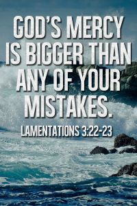 Gods-mercy-is-bigger-than-any-of-your-mistakes