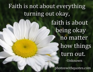 faith-quote-4l