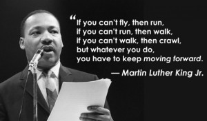 martin-luther-king-jr-quotes-on-life