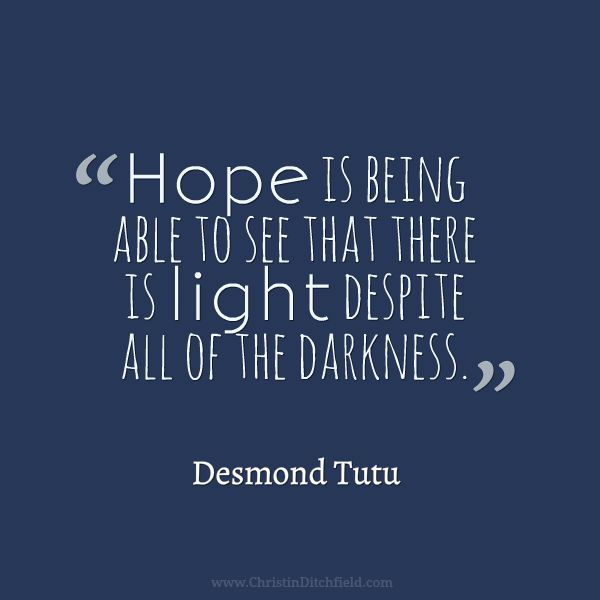 Hope-Quote-3-DT1