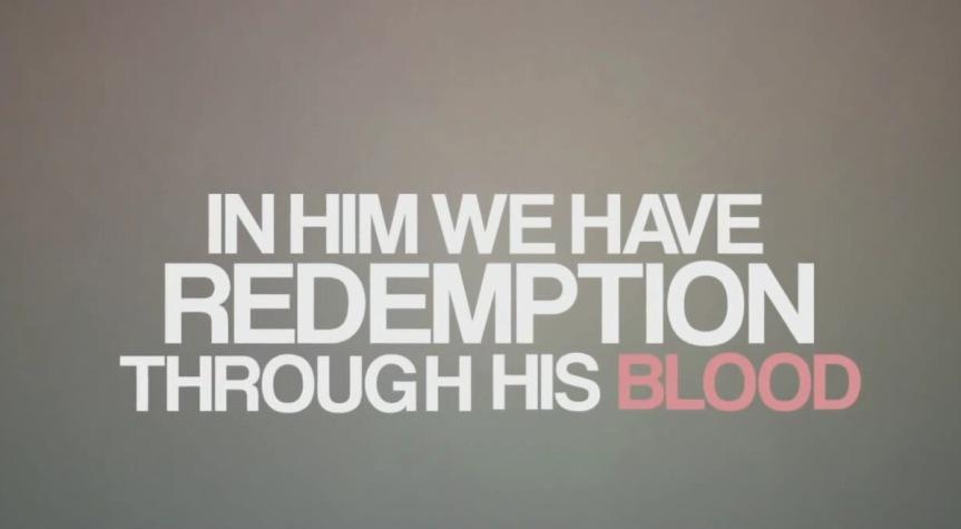 Matt Chandler: Forgiveness – SermonJam